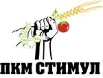 Гумат Калия и Микроудобрения ПКМ Стимул Logo